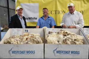 New alliance strengthens services to WA farmers