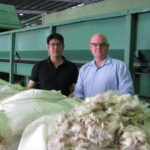 Malaysia scouring option boosts WA wool competition