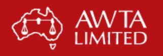 03 awta.com.au