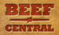 https://www.beefcentral.com/