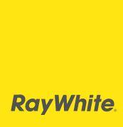 04 Raywhite