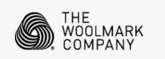 08 https://www.woolmark.com/