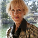 Maxine Mclnery