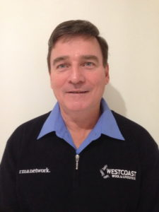 Westcoast appoints high profile State Livestock Manager