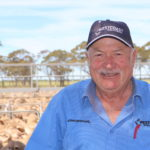 Livestock veteran joins Westcoast