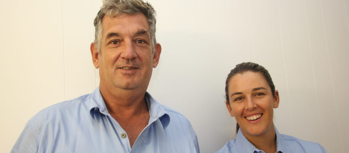 Livestock services expand to NT