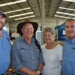 Wool price premiums now a reality for Three Springs growers